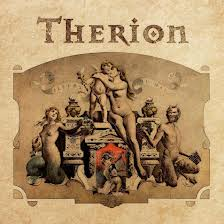 LEs Fleurs du mal- Therion