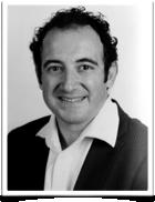Fabien Sauleman