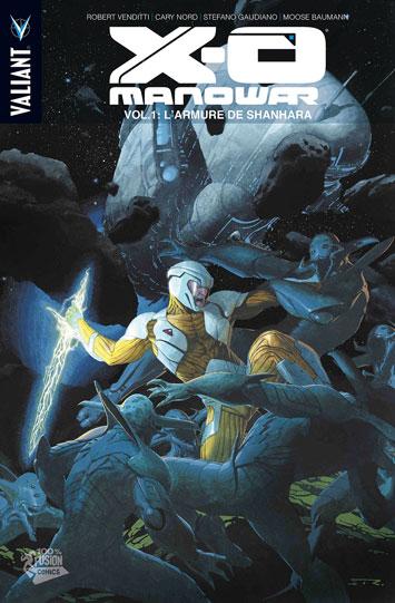 X-O Manowar1