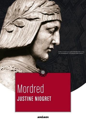 Mordred [500 large]