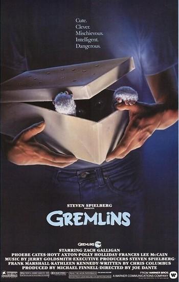 gremlins-film-3256