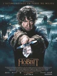 Le-Hobbit-La-Bataille-des-Cinq-Armees_portrait_w193h257