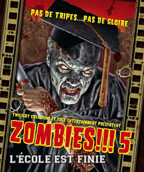 Zombies!!!5