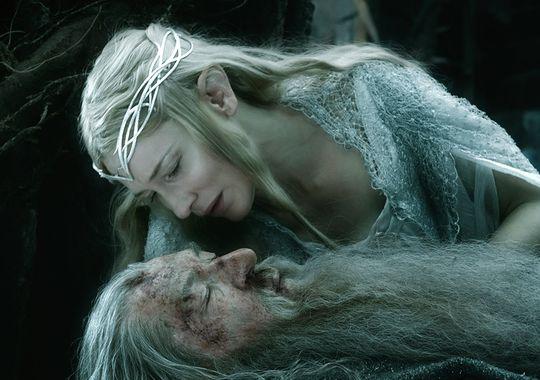hobbit-battle-five-armies-gandalf-galadriel