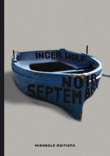 Noir septembre