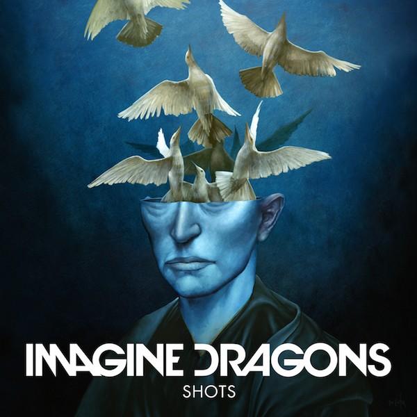 imaginedragons-1