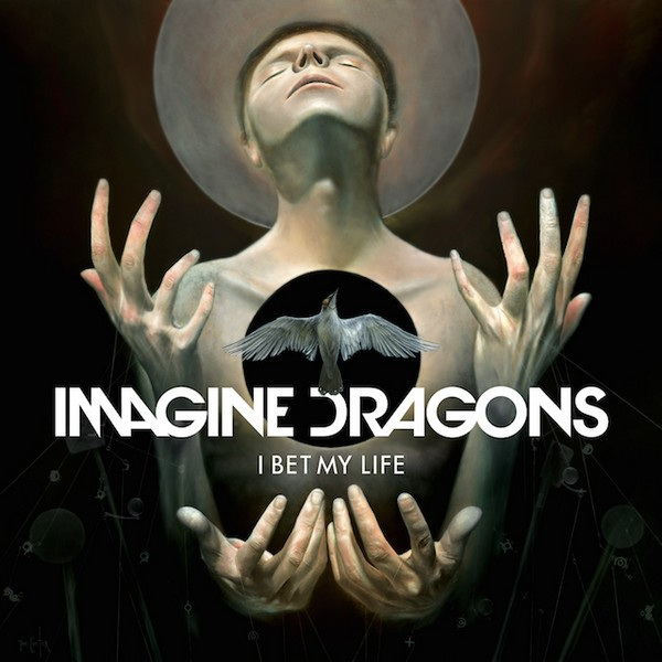 imaginedragons-5