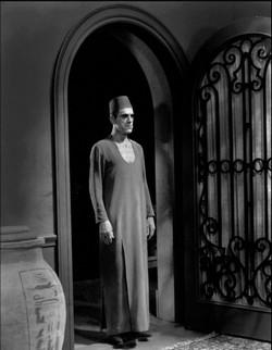 momie-1932-07-g
