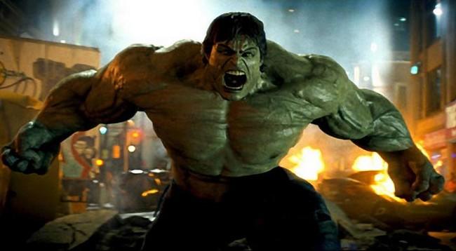 Hulk 6