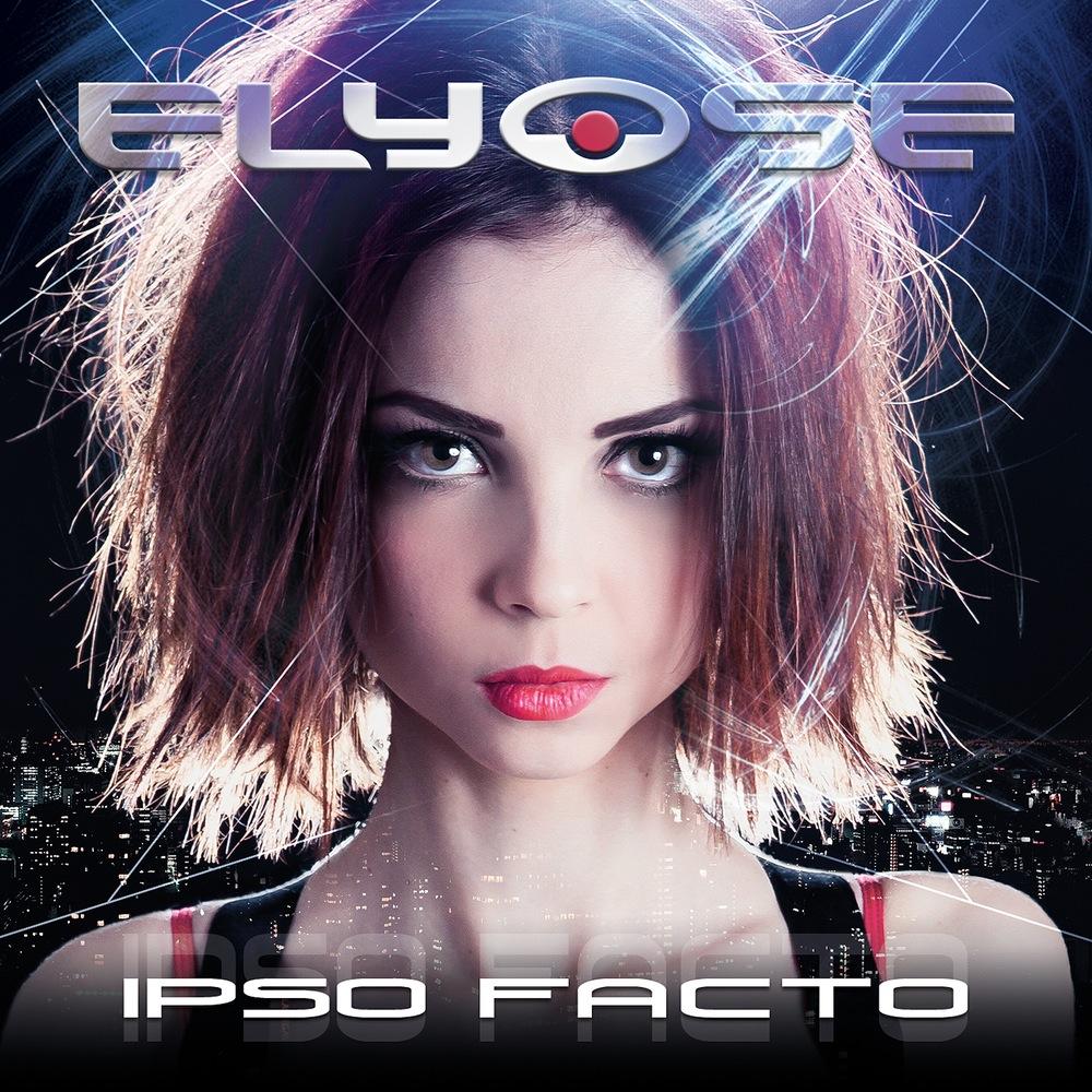 Ipso-facto-Elyose