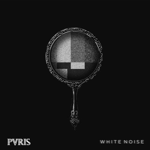 white-noise-pvrys