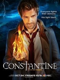 constantine-serie-poster-pilote