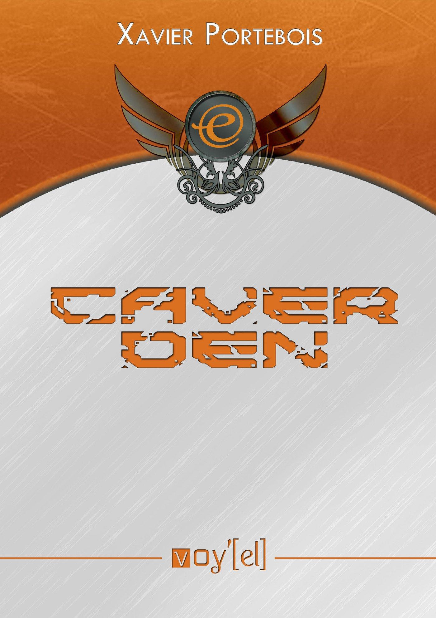 caver-den-708405