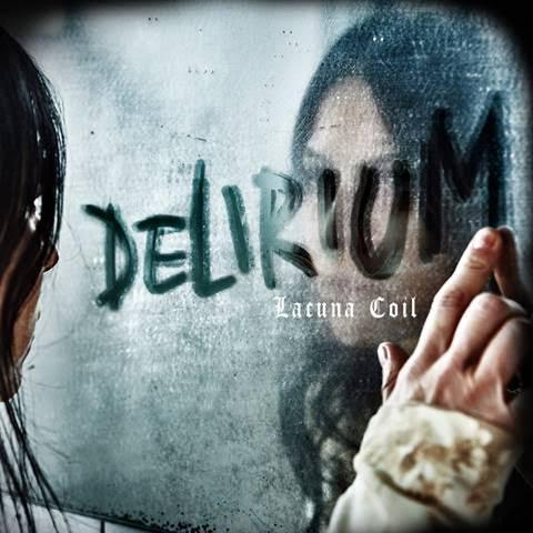 delirium-lacuna-coil