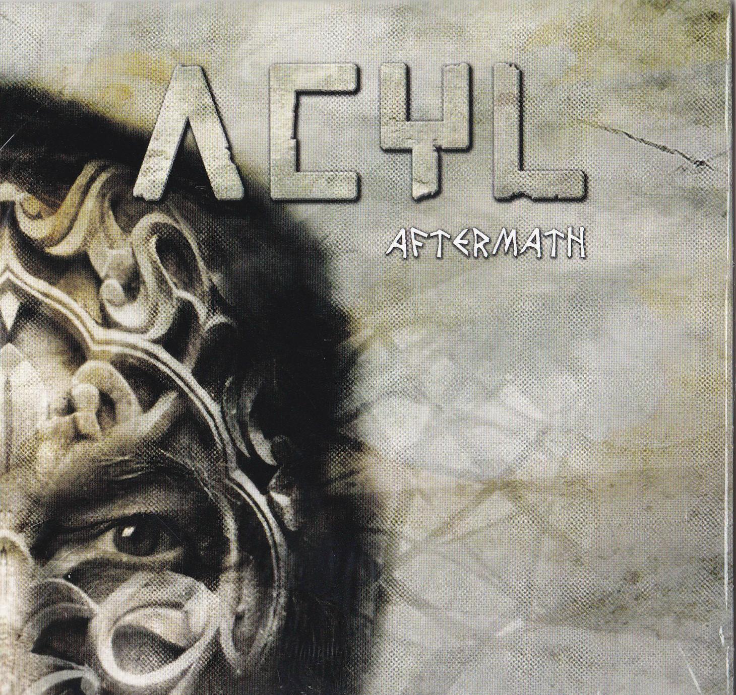 aftermath-acyl