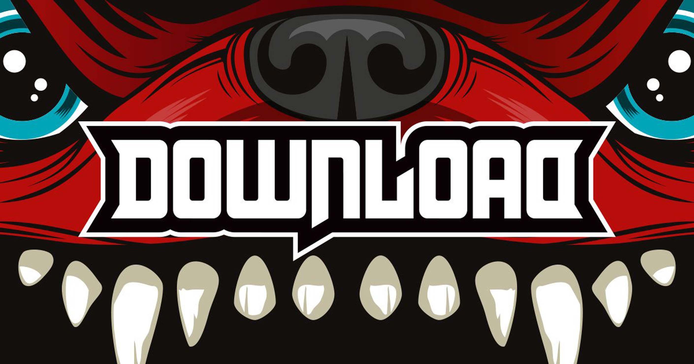 Download-Festival-Logo-1