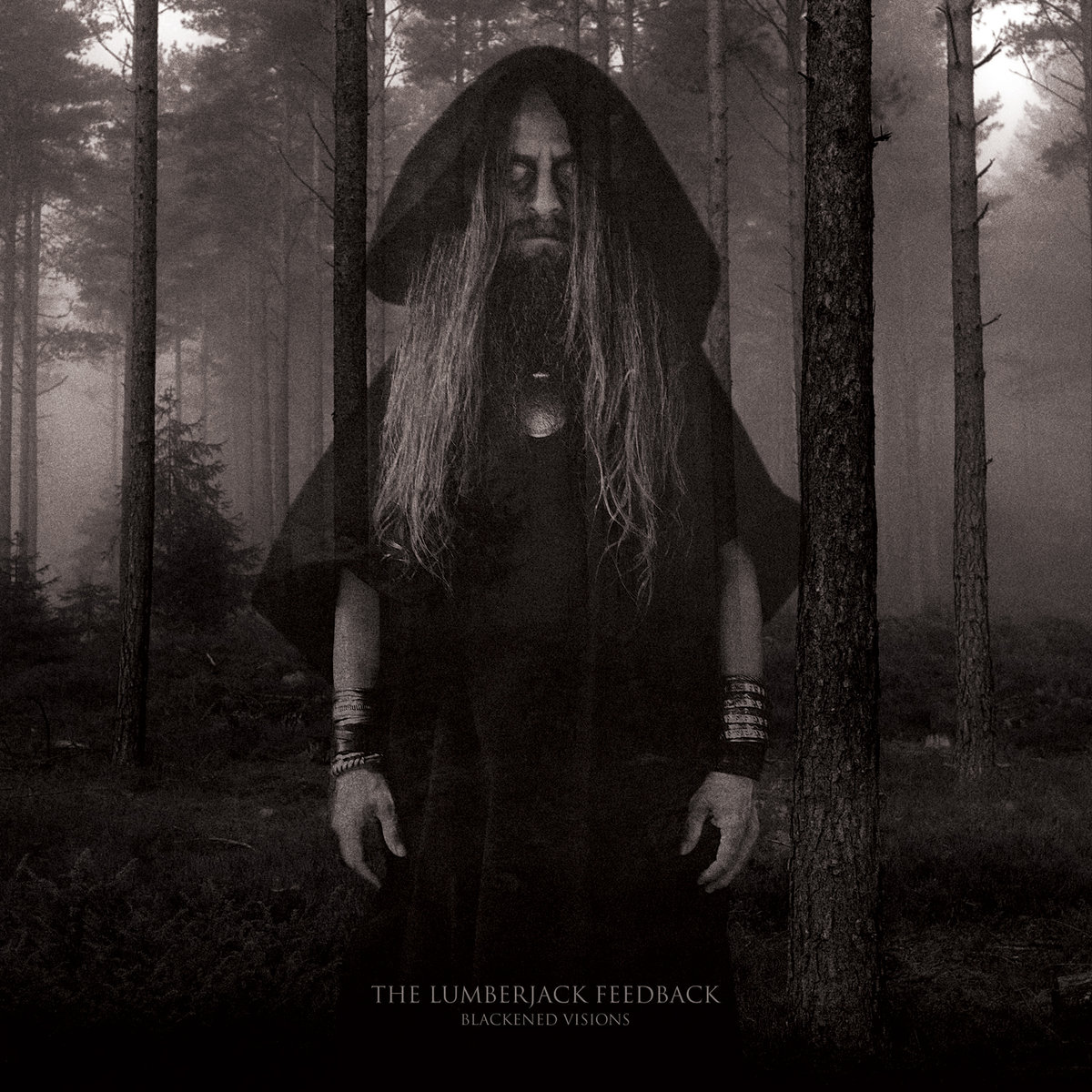 blackened-visions-lumberjack-feedback