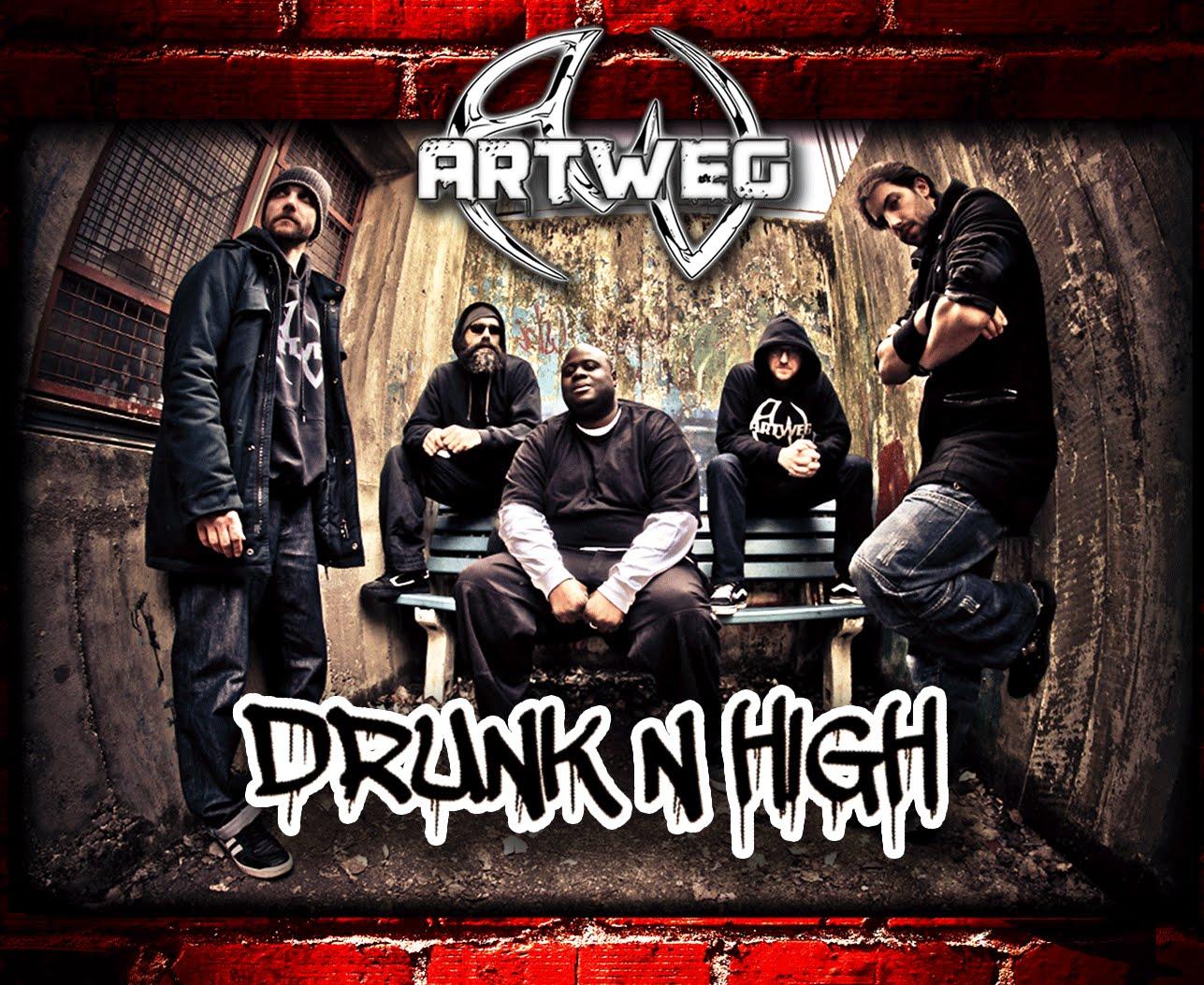 drunk-n-high-artweg