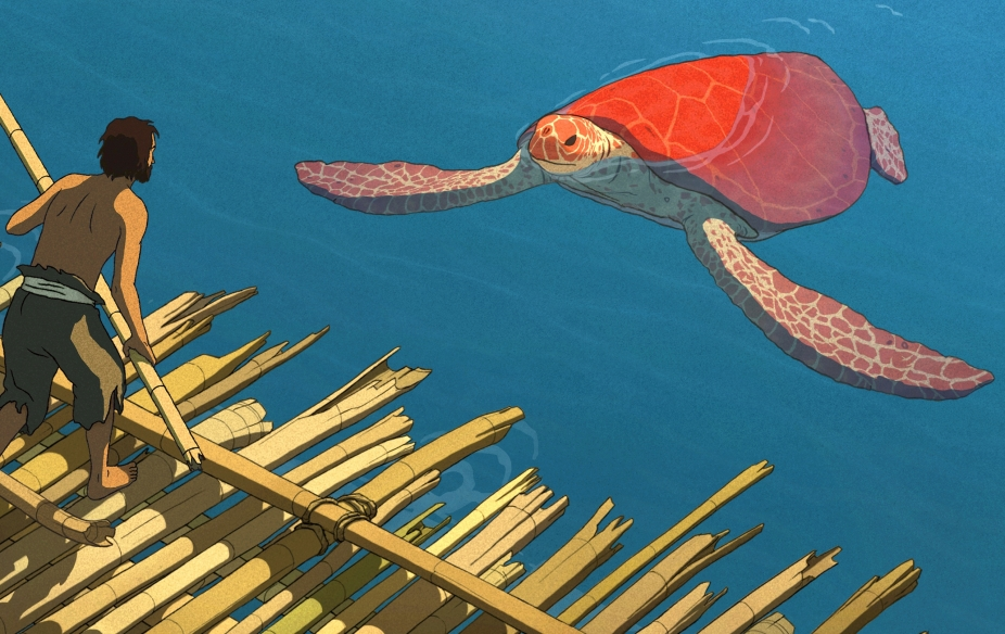 tortue-rouge-2
