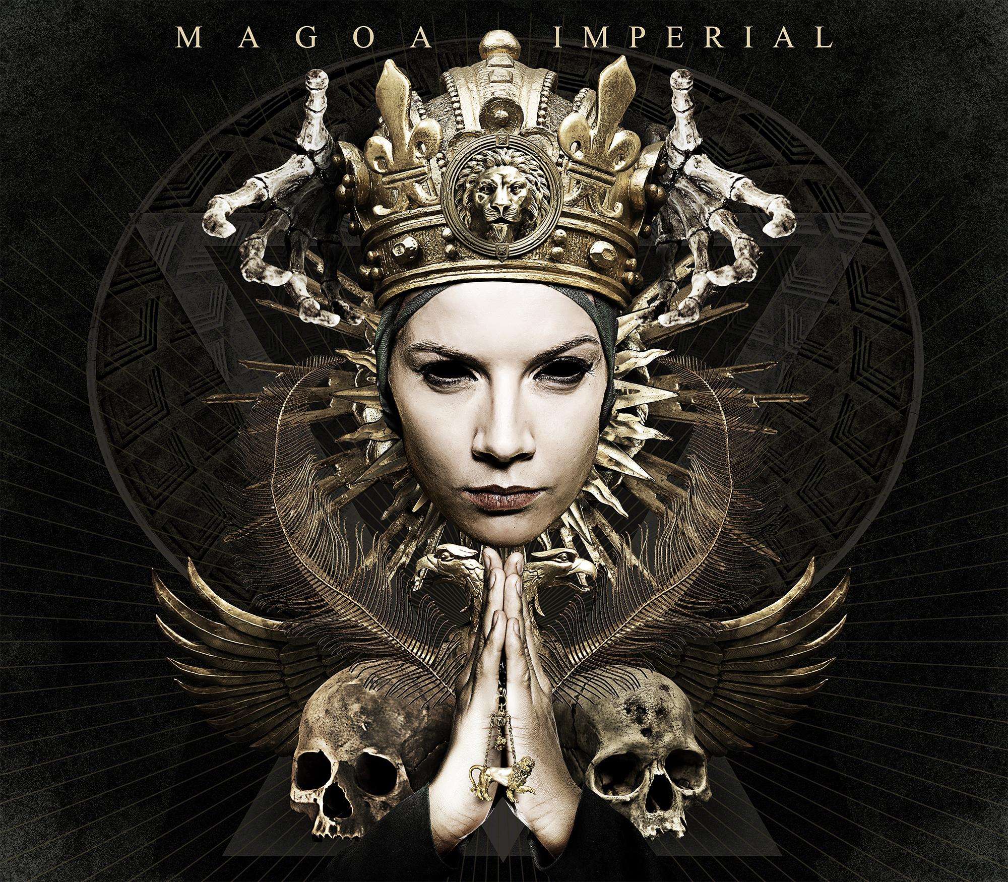 imperial-magoa