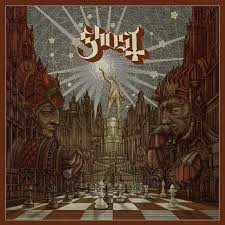 popstar-ghost2