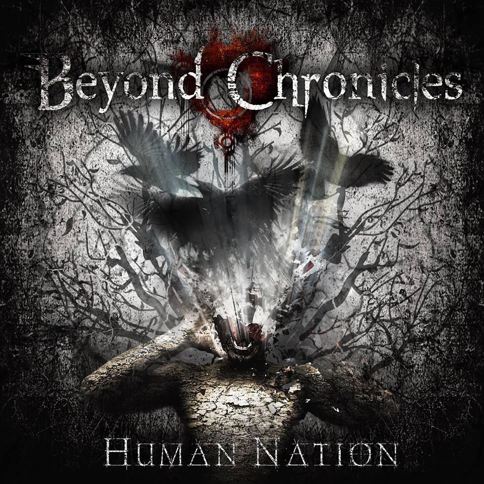 beyond-chronicles-human-nation