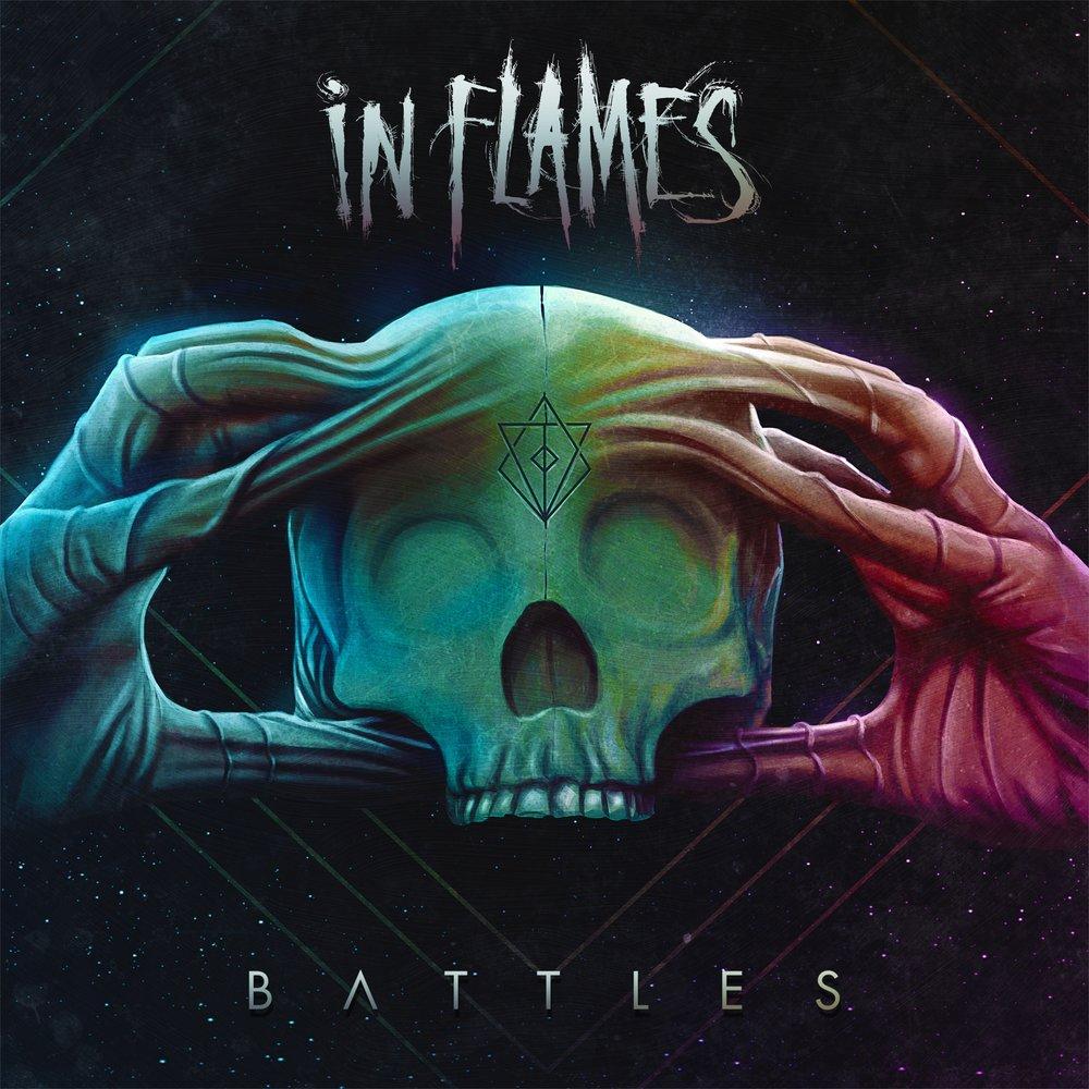battles-in-flames