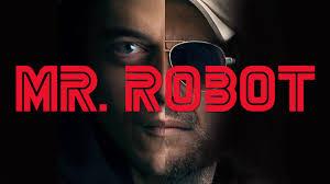 2-mister-robot
