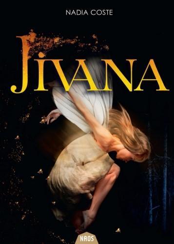 Jivana Nadia Coste