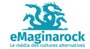 eMaginarock